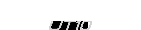 Fugleman UT10